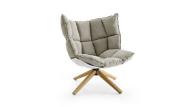 椅子 / Chair & ArmChair