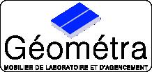 Promotion Géométra de novembre 2014