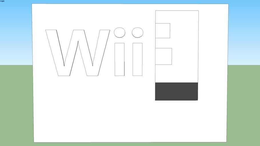 Wii Box