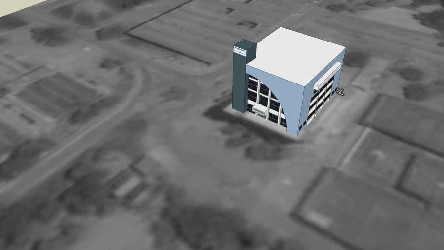 VRL Building