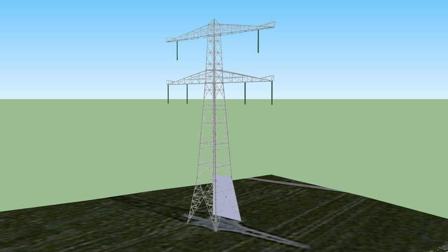 Ddw-Dtc mast 88