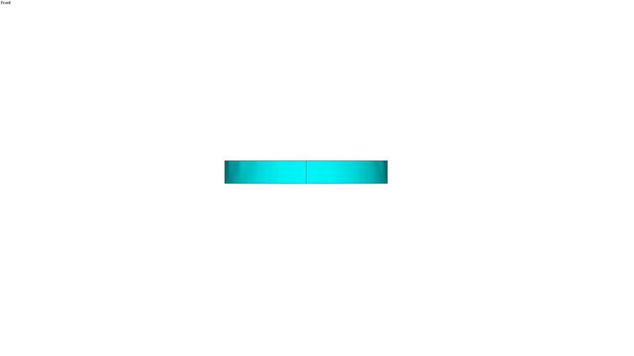 Nordfab 3152-1600-200000