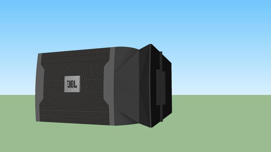 JBL-Tower_Speaker-VRX932LA-1