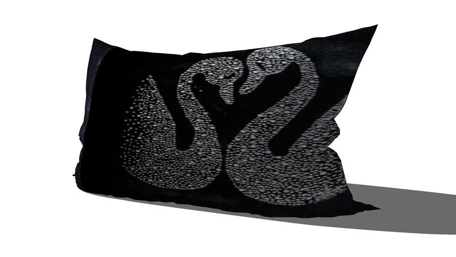Luxury_Pillow