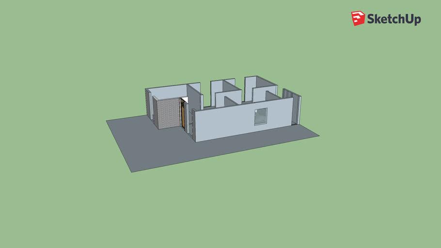 Copia de plano casa 6,70m por 10,02m
