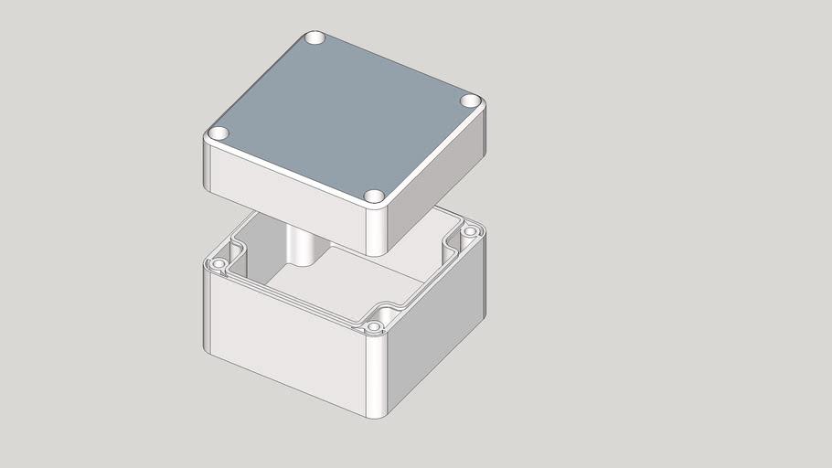 FI-BOX