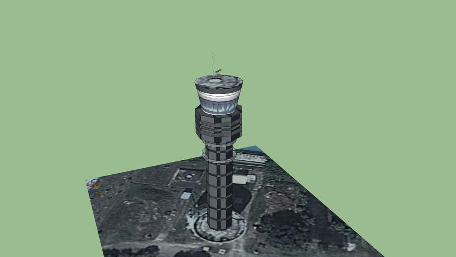LANKAWEY AIRPORT CT.