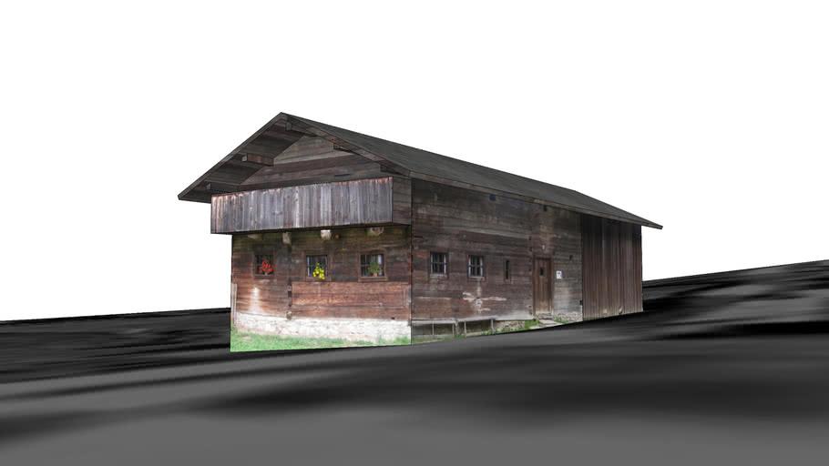 Leibtumhaus vom Voglhof (33)