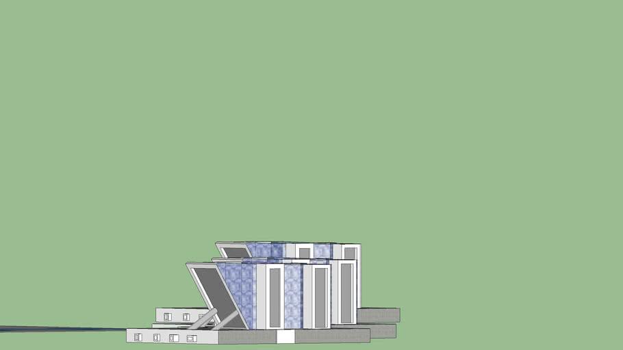Technopark Phase 3