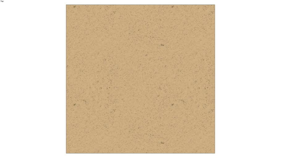 ROCKIT3D | Carpet Low RAL1001