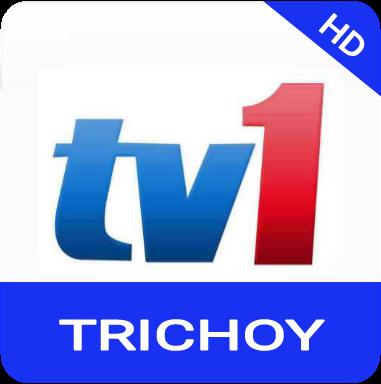 tri_tv1
