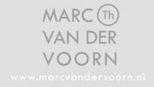Marc Th. van der Voorn - collection models