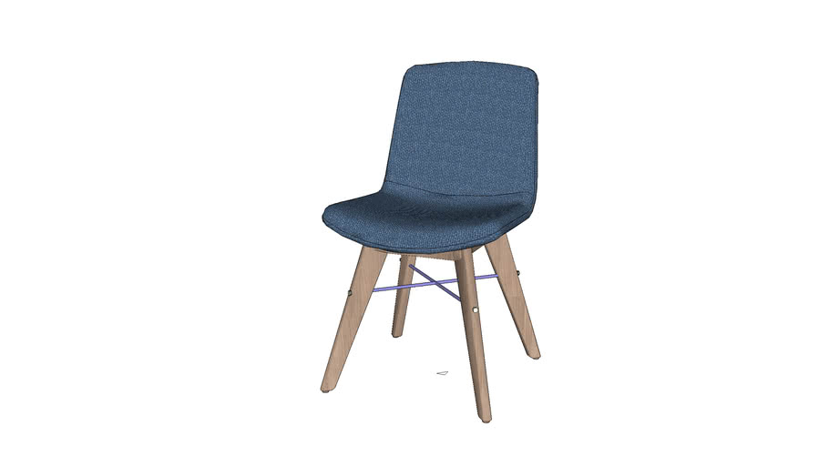 Chair.st