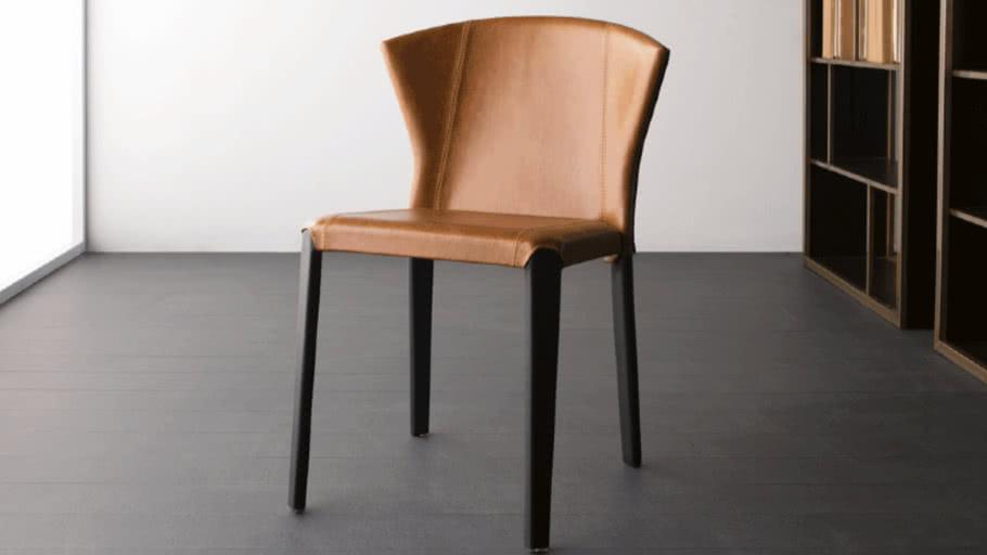 Cadeira Nobre