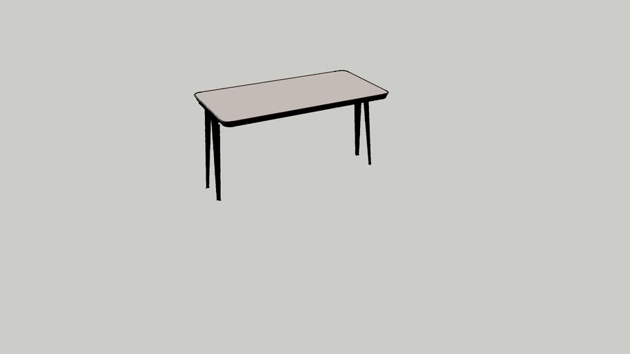 Room 210 Desk 1