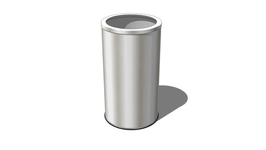 Урна ПА032 / urn trashcan PA032