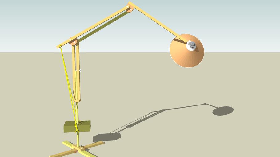 worldlamp position 09