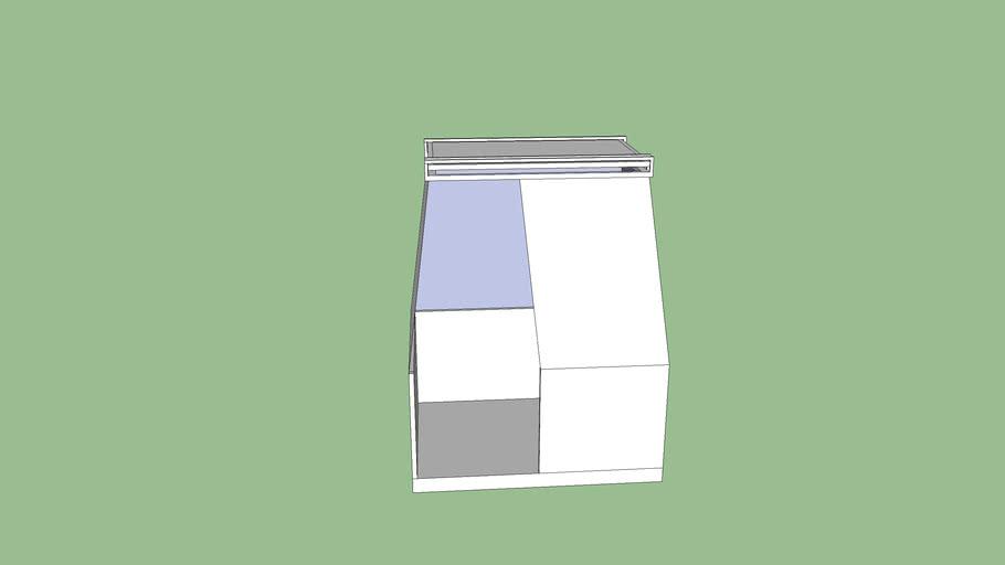 mini observatorio