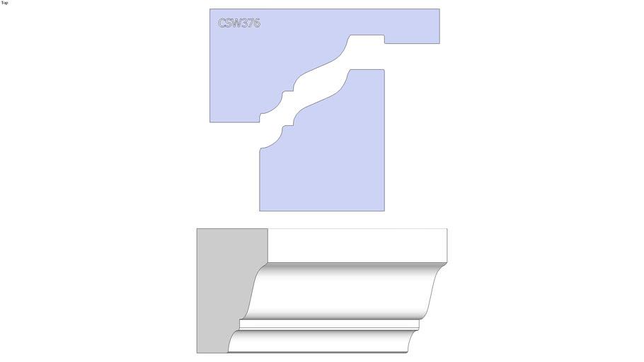 CSW376
