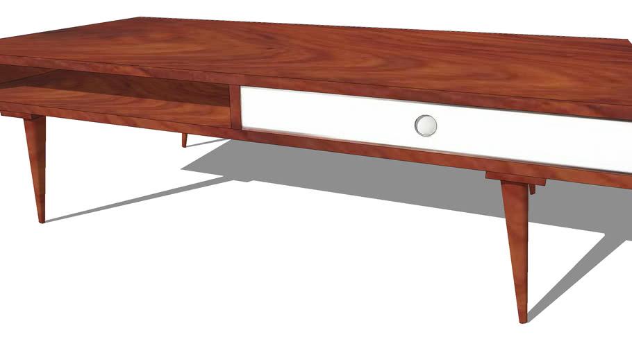 TABLE BASSE ANDERSEN, Maisons du monde. Réf: 138773 prix299,90 €