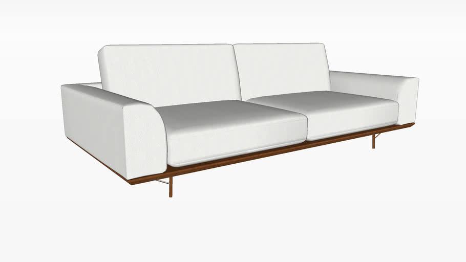 sofá natuzzi