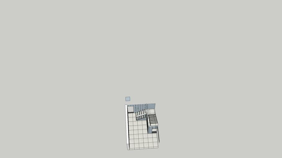 cozinha ivan piso 60x60