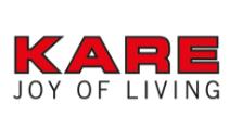 Kare joy of living