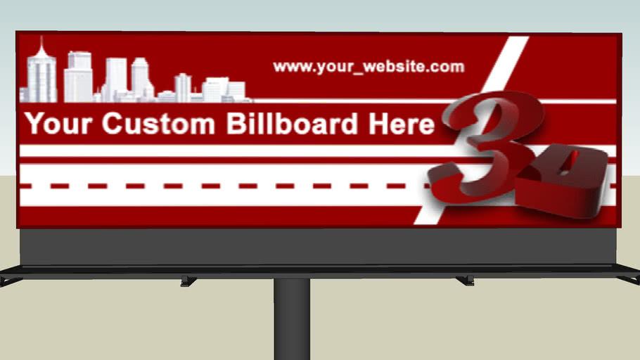 3Doogle Advertisement 77