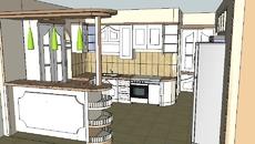 kitchen set1