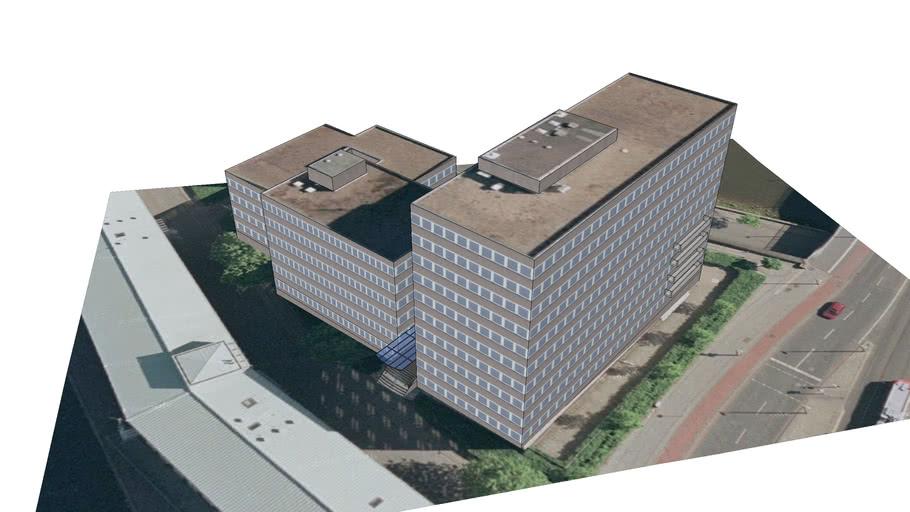 Carl Büttner GmbH & Co.KG - Versicherungsbörse