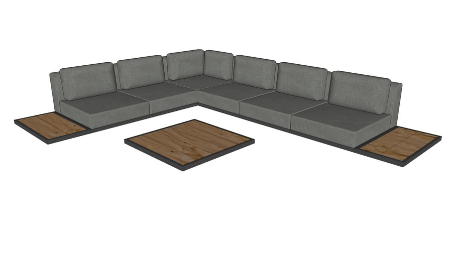 SUNS-Kota-Collection-2020-Loungeset-2h3-Right