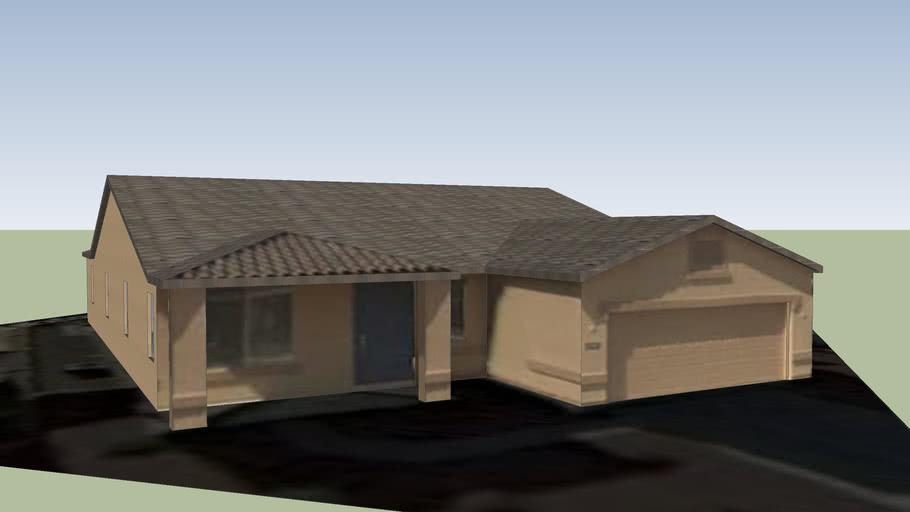1706 N 114th Avenue Avondale AZ