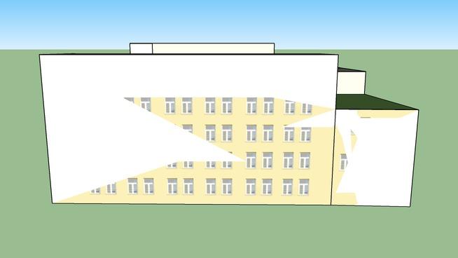 Feyziye Mektepleri Vakfı Işık Okulları