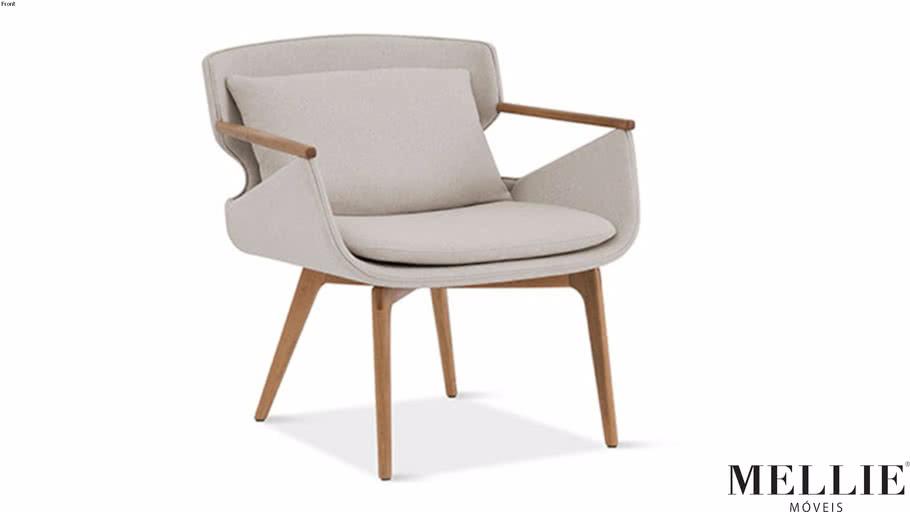 Sofa&Chair