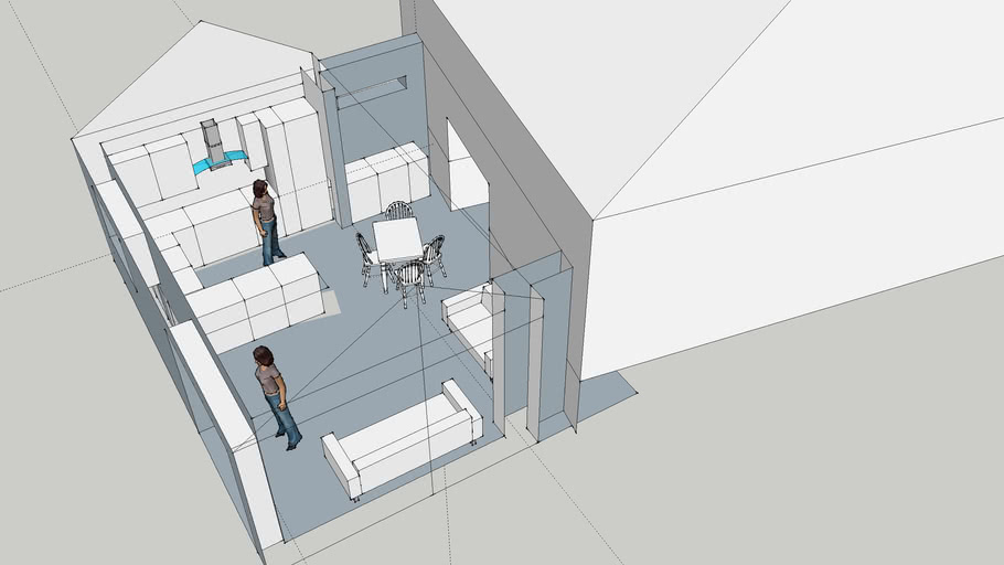 75_priory_road_extension_kitchen_1