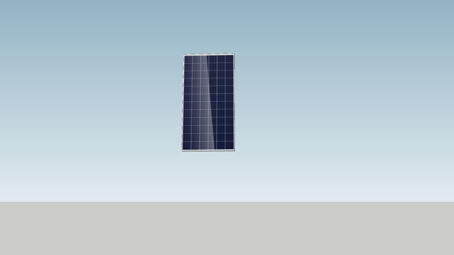 modelo fotovoltaico