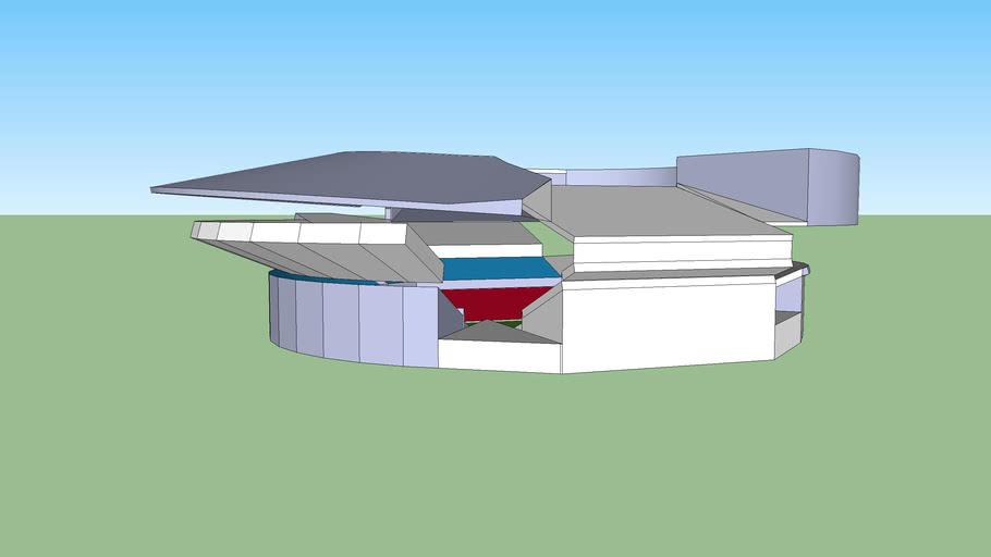 future villa park