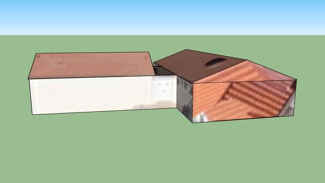 Изграждане на модел