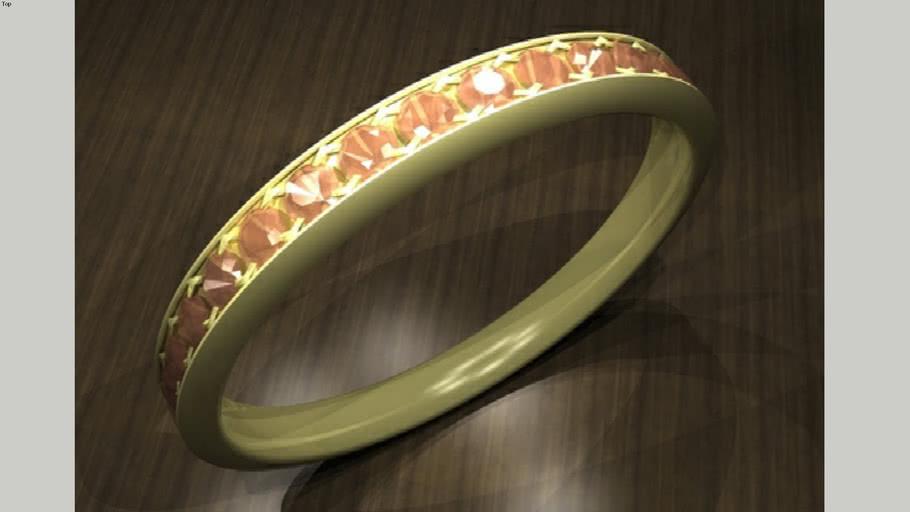 wedding ring, ring; hoop, collar, jewelry, gold and silver ware, brillia,diamond,бриллиант