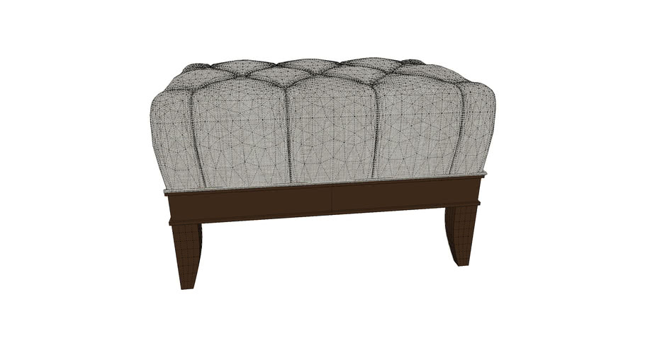 American style upholstered furniture set