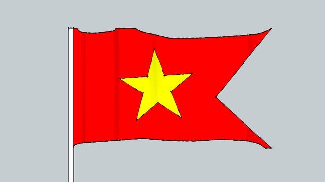 la cờ