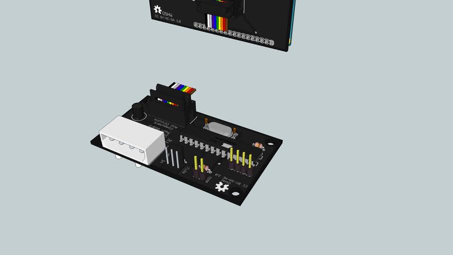 PC Liquid Cooling Info Center