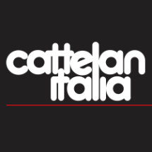Cattelan Italia spa | 3D Warehouse