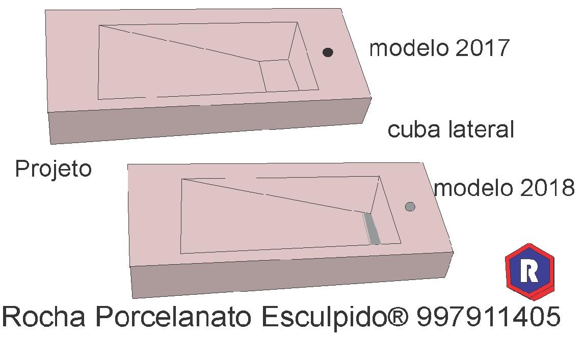 cuba lateral
