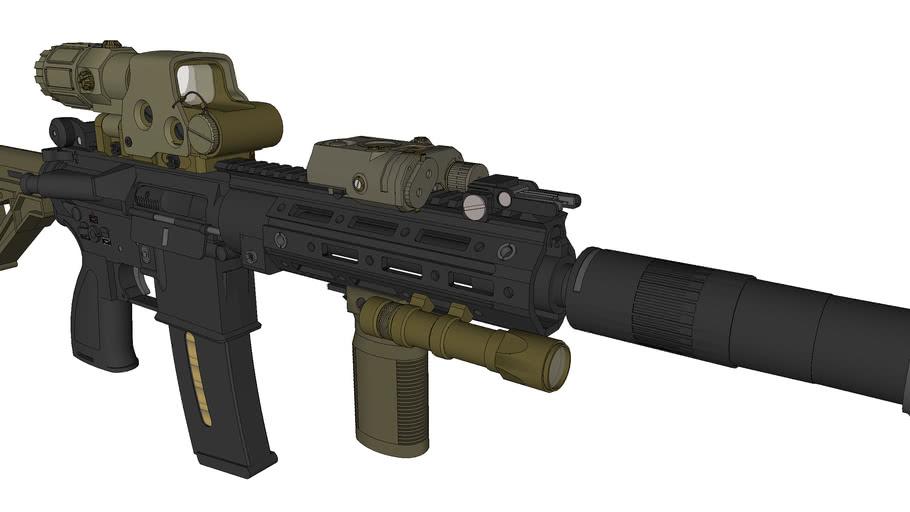 DEVGRU-416