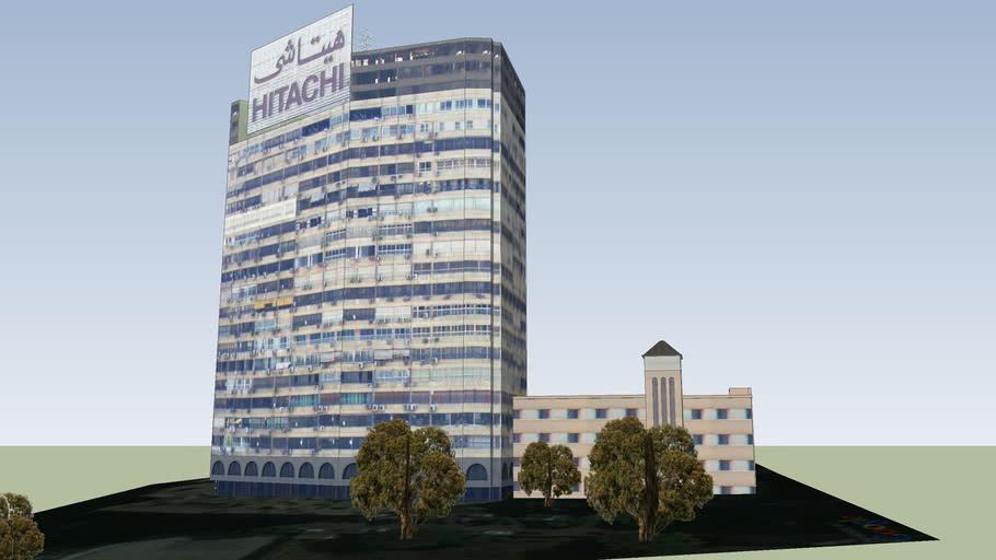 cairo_building_02