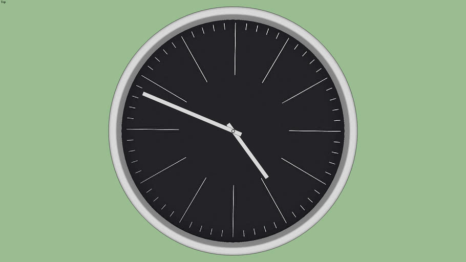 VP_Clock_05.skp