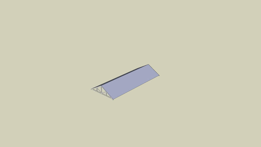 Basic  Roof