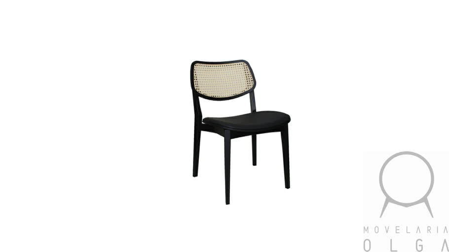 Cadeira_MAC