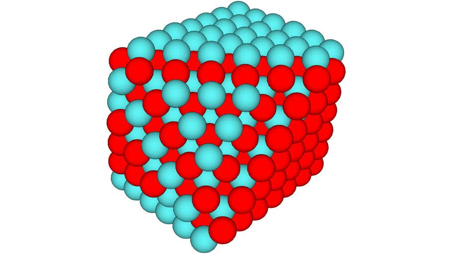 Thorium 236 Option 3